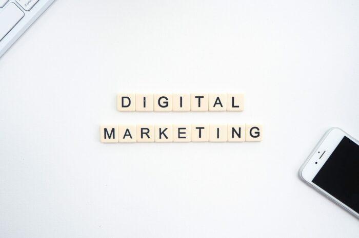 快跟上網路行銷趨勢!麗富康國際數位轉型