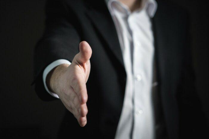 傳直銷事業進貨怎麼申報?麗富康法律稅務小知識