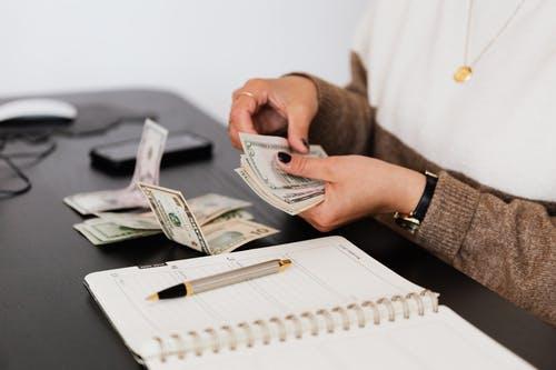 如何花振興五倍券才划算?麗富康教你用在保健最有價值