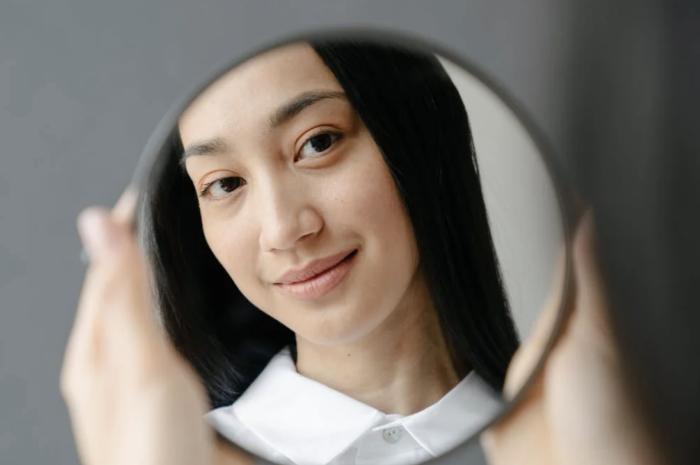 最新洗臉產品挑選守則!超熱門麗富康評價潔膚精華一定要入手